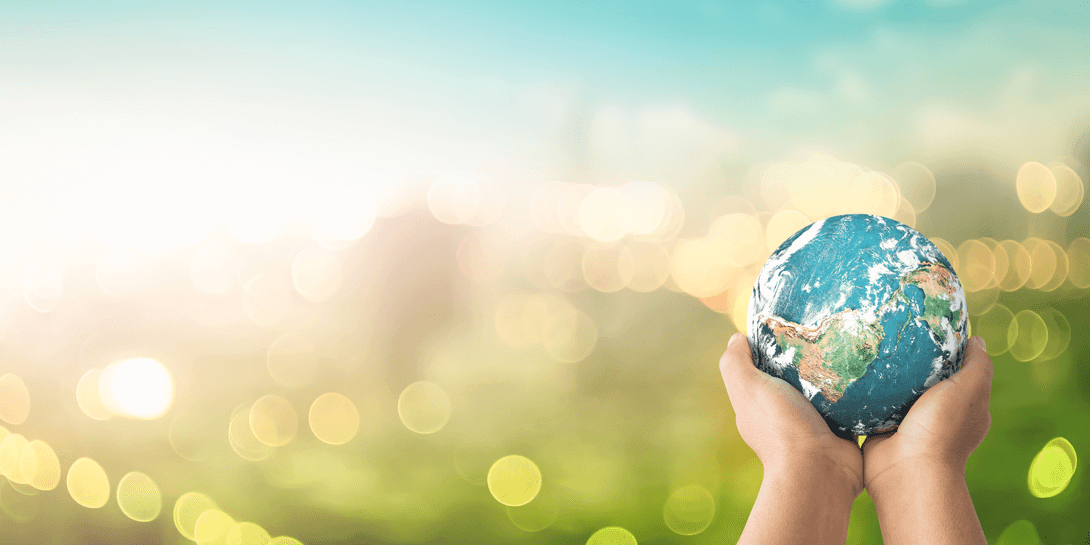 Ledelse af bæredygtighed – FN´s 17 verdensmål- verdensmål