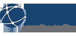 EGN Danmark Logo - Siden 1992