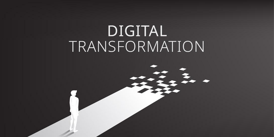 Sådan accelererer du eksekveringen i digitale transformationer