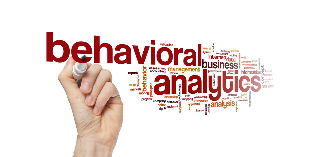 Behavioral analytics – the future of leadership?