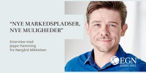 Varsler Amazon et nyt kreativt årti for danske virksomheder?