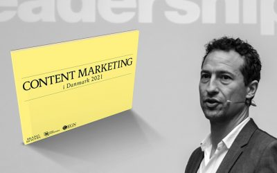 Content_Marketing_1090x545px_Hero