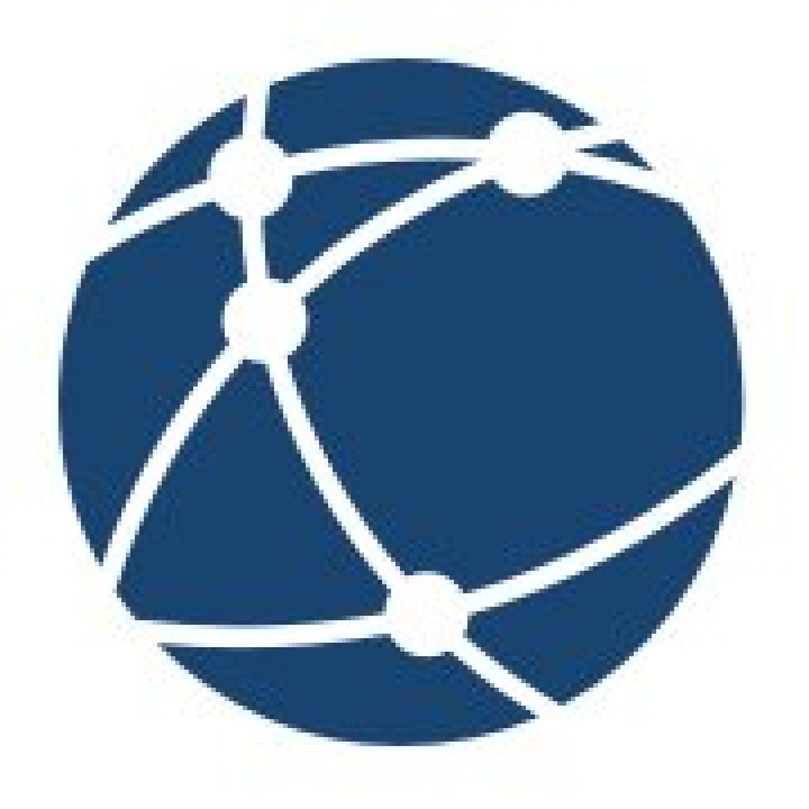 logo-180x180_1