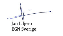 Jan Liljero signatur (kopia)