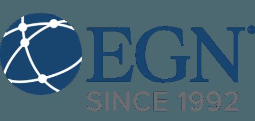 EGN – Executives' Global Network
